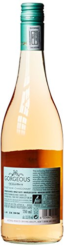 Graham-Beck-Wines-Gorgeous-Ros-Cuve-2016-1-x-075-l