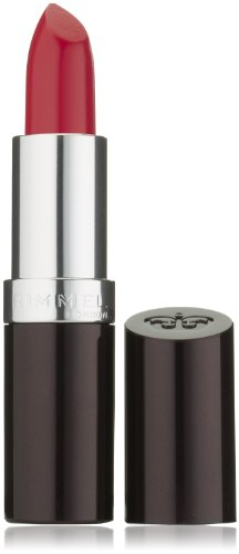 rimmel-london-lasting-finish-intense-wear-lipstick-in-vogue
