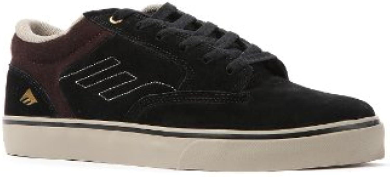 Emerica JINX 6101000065 Unisex   Erwachsene Sneaker