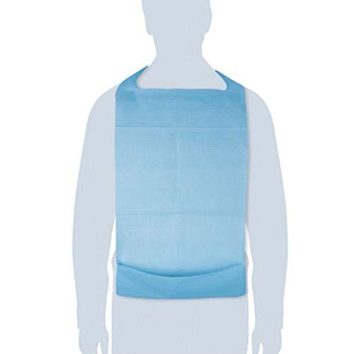 Protezioni per abiti per mangiare