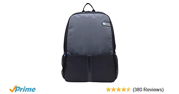 HP Express 27 ltrs Laptop Backpack for Upto 15.6-inch laptops - Buy HP  Express 27 ltrs Laptop Backpack for Upto 15.6-inch laptops Online at Low  Price in ... 87ebd8f0b