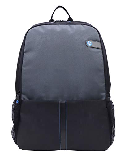 HP Express 27 ltrs Laptop Backpack for Upto 15.6-inch laptops