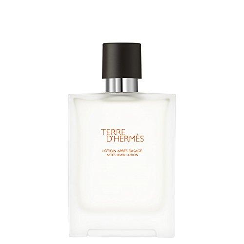 HERMES TERRE D'HERMES Aftershave 100 ml