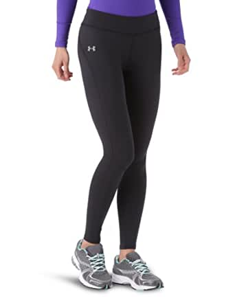 Under Armour ASG Fitted Running Tights Mid-Season for