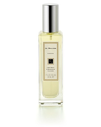 jo-malone-london-lime-basil-mandarin-cologne-1oz-30ml-spray-new-by-jo-malone-london