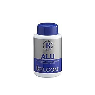 Belgom Aluminium