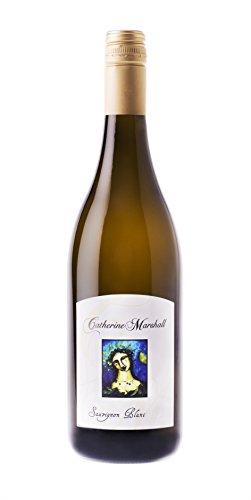 catherine-marshall-wines-sauvignon-blanc-2015-wine-75-cl-case-of-3