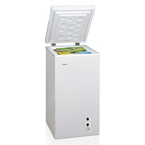 Congelador A+ 66 Litros Ancho 44cms BD-66GAA