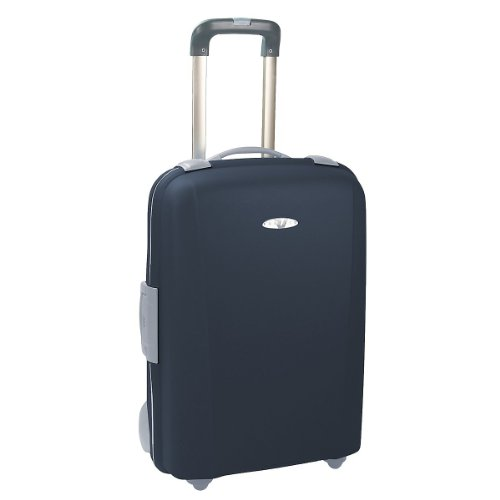 roncato-valigia-68-cm-85-litri-blu-notte-500522