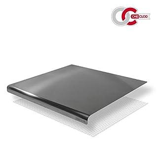OneClod - Küchenarbeitsplatte Schneidebrett