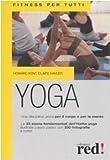 Yoga. Ediz. illustrata