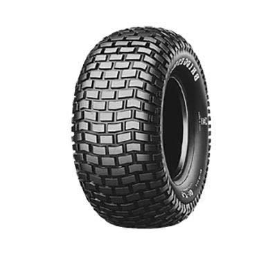 Bridgestone 70261 Pneu toutes saisons 5.4/60/R14 44F