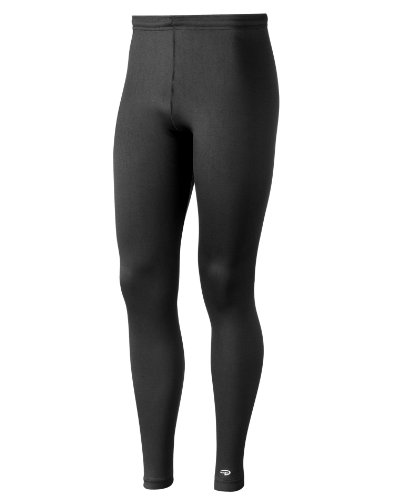 Duofold by Champion Varitherm Men`s Base-Layer Thermal Pants - Best-Seller!