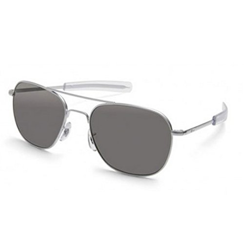 AO Eyeware Original 10700Regierung Air Force Piloten Sonnenbrille