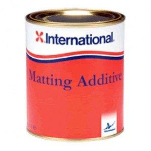 international-matting-additive-additivo-opacizzante-colore-traslucido-size-750-ml