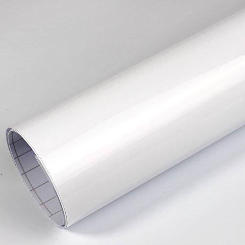 rapid-teckr-premium-glanz-weiss-50cm-x-152m-auto-folie-blasenfrei-mit-luftkanalen-fur-auto-folierung
