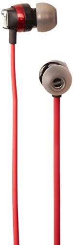 Sennheiser CX 3.00 In-Ear Kopfhörer, rot