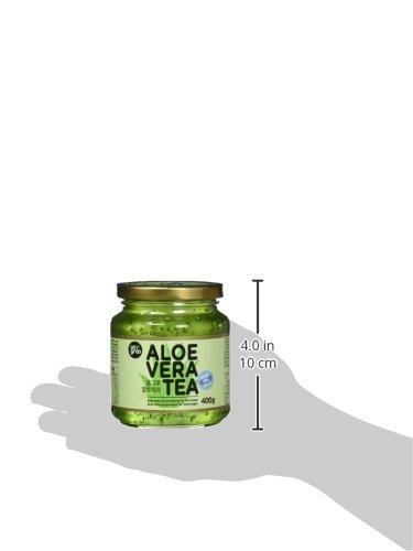 ALLGROO-Tee