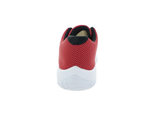 Nike Air Jordan Future Low, Scarpe sportive Uomo University Red/Black/White