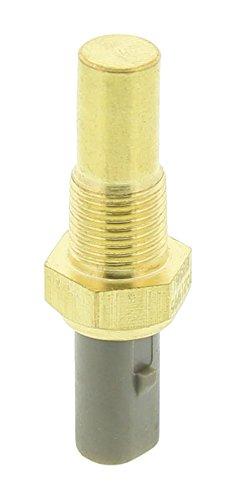 Preisvergleich Produktbild MAPCO 88561 Sensor, Kühlmitteltemperatur