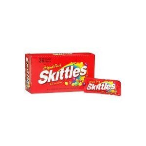 skittles-frutto-originale-36-buste-box-1-box
