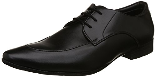 BATA Men's Jorah Formal Shoes