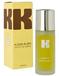 UTC Kashmir Parfum de toilette Parfum 55ml