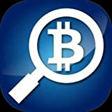 Bitcoin Key Finder [Download]
