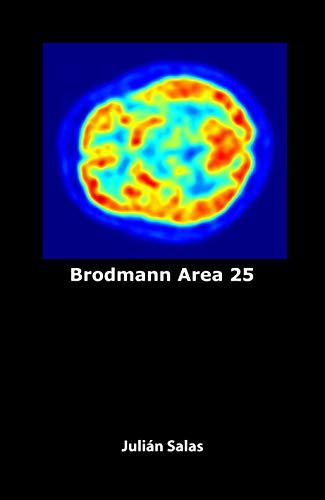 Brodmann Area 25 por Julian Salas