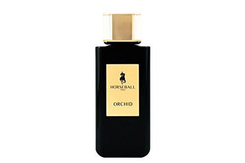 Horseball Orchid Version Parfüm, 100ml, Blumenduft