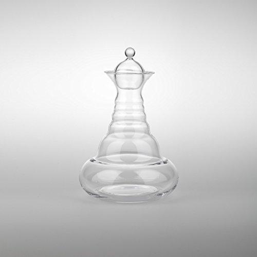 Vitalkaraffe Basic Alladin Karaffe 1,3 Liter