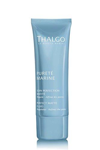 Thalgo Purete Marine Soin Perfection Matité 40Ml (precio: 24,75€)