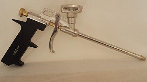 24x-chrom-professionnel-pu-mousse-expansive-pistolet-applicateur-de-grade-tous-les-corps-en-mtal