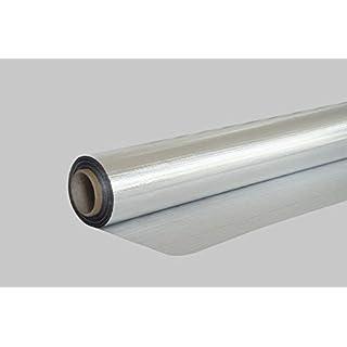 Aluminium-Dampfsperre Technonorm 25