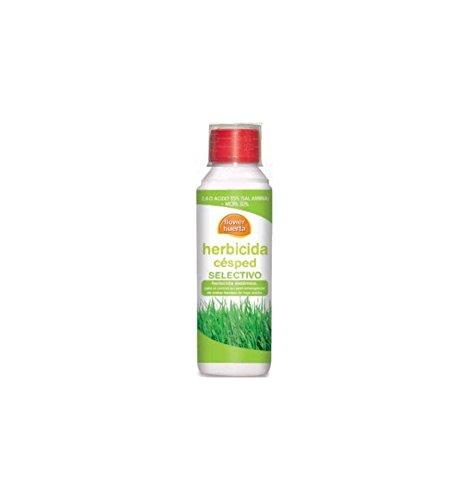 compo-herbicida-selectivo-para-cesped