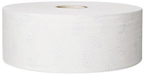 tork-110273-papier-toilette-jumbo-doux-t1-360-m-x-97-cm-vendu-par-6-rouleaux-de-1800-formats