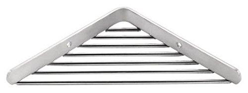 Cosmic – Porte-savon grille Rincon Gloss Architect