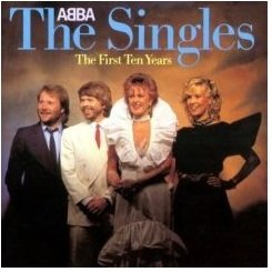 The Singles - The First Ten Years