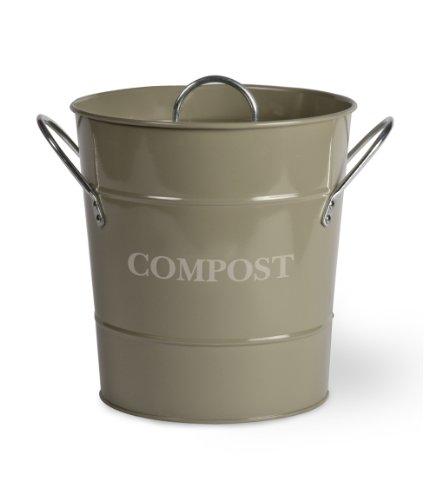 garden-trading-komposteimer-farbe-gooseberry