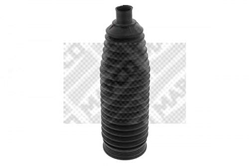 MAPCO 17847Steering Rack Boot, used for sale  Delivered anywhere in UK
