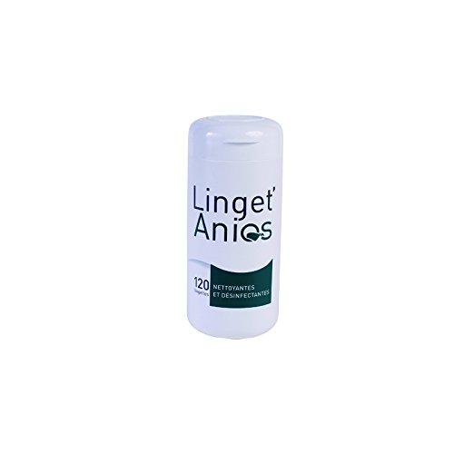boite-de-120-lingettes-anios-299421