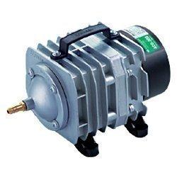 OSAGA Luftkompressor LK60