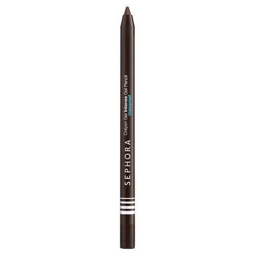 sephora-crayon-gel-intense-waterproof-gel-pencil-02-obscure-brown-eyeliner-effekt