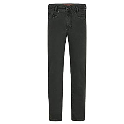 Joker Jeans Clark Stretch