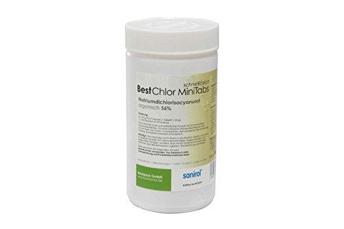 pool-zubehor-chlor-mini-tabs-tabletten-a-20-gr-in-1-kg-dose