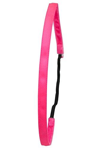 ivybands-anti-rutsch-haarband-neon-super-thin-pink-one-size-ivy214