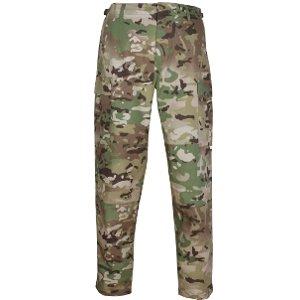 viper-mens-bdu-trousers-v-cam-size-36
