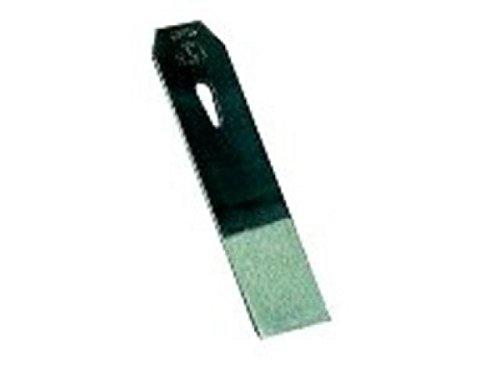 Einfacheisen 30 mm für Einfach-Simshobel u. Absatz-Simshobel