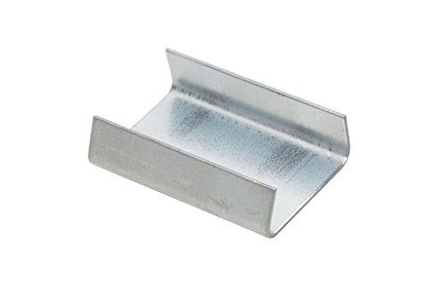 swiftpak 7207zum Aufstecken Lap über Seal, 19mm (20Stück) (20 Seal)