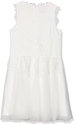 Derhy Girl's Irene Dress